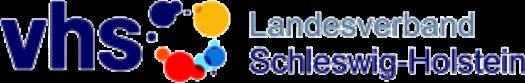 Logo LV VHS-SH